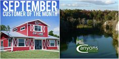 The LONGEST, HIGHEST, FASTEST zips in Florida! Learn more ➨  http://headrushtech.com/customer-month-canyons-zip-line-canopy-tours/  Congrats to our September Customer of the Month: The Canyons Zip Line and Canopy Tours in Ocala, Florida.  Read More about the Canyons ➨ http://headrushtech.com/customer-month-canyons-zip-line-canopy-tours/  #zipline #canopytour #ziplinetour