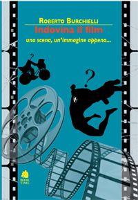 L'Eco di Bergamo del 30/7/14 per Indovina il film, gioco per appassionati di cinema http://www.lavitafelice.it/news-rassegna-stampa-leco-di-bergamo-del-30-7-14-per-indovina-il-film-gioco-per-appassionati-di-cinema-2956.html