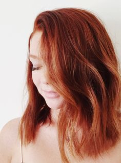 Chop, Chop! L.A.'s Raddest Summer Haircuts To Copy Now
