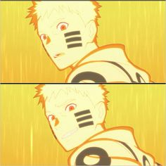Don't worry, I won't let them hurt you Naruto Family, Boruto Naruto Next Generations, Naruto And Hinata, Naruto Shippuden, Naruto Quotes, I Ninja, Naruto Cosplay, Narusaku, Epic Story