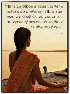 Luiza's Blog: ABRA OS OLHOS