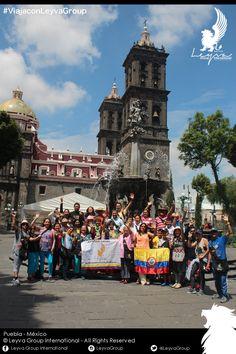 ❂ México 9 días ❂ 18 al 26 de Junio del 2015 LEYVA GROUP INTERNATIONAL S.A.S www.leyvagroupint... R.N.T. 31164 NIT. 900628489-9 E-mail: info@leyvagroupin... Skype: leyvagroupinternational PBX: (571) 300 2971 Móvil: (57) 313 378 2514 - 310 289 0630 Bogotá – Colombia © Leyva Group International S.A.S. - All Rights Reserved