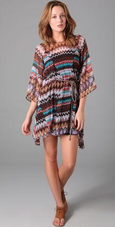 #Bohemian #Dress Another dress to add to my wardrobe!