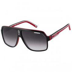 57cd9ff915b Carrera CARRERA 27 XAV-9O 62mm Unisex Sunglasses Carrera Sunglasses