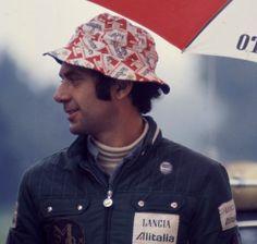 Sandro Munari ' Il Drago Cavan ' (Italiano) Ex Piloto - Campeão Mundial de Rally 1977 Sandro, Image Club, Rally Car, Team Cheer, Pilots, Rally, Group, Automobile