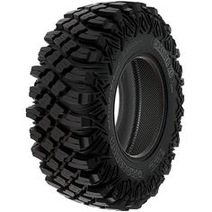Check out these Crawler XG UTV tires at jensen Bros! Call us for details 801-214-8112