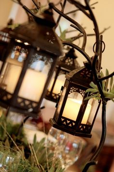 Holiday Party Ideas   Christmas Table   Party Inspiration   Event and Wedding Planning