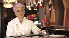 Ambassador Expo Milano 2015 Cristina Bowerman #Expo2015 #Milan