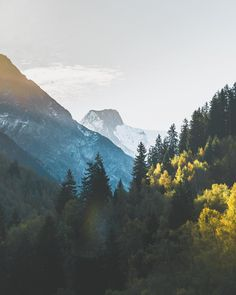 First sunrays of a new day in the Swiss Alps. The mountains are covered by the first snow and winter is comming closer Winter Is Comming, Visit Switzerland, First Snow, Swiss Alps, Closer, Nature Photography, Hiking, Explore, Adventure
