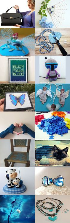 a treasury and 'also a hobby!! by Ladyknitty on Etsy--Pinned+with+TreasuryPin.com