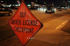 For most people in San Diego, Labor Day was a day off work to relax with family and friends, perhaps enjoying a cookout or a trip to the beach. However, for San Diego police officers, the weekend was spent manning DUI checkpoints that resulted in at least 10 DUI arrests over the holiday weekend. Checkpoints Set Up Across The County The San Diego Co...