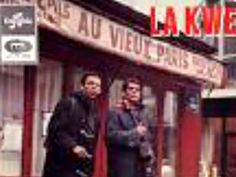 """Duo Ouro Negro """"Agora Vou Ser Feliz"""" - YouTube Youtube, Broadway Shows, Black Gold"""