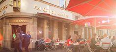 """Früh """"Em Golde Kappes"""" - Top 20 Firmenevent Locations in Köln #firmen #event #location #top #20 #in #köln #veranstaltung #organisieren #eventinc #beliebt #business #party"""