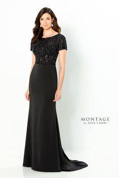 black, size 12 Pageant Dresses, Modest Dresses, Homecoming Dresses, Sexy Dresses, Bride Dresses, Black Tie Wedding Attire, Crepe Skirts, Communion Dresses, Mothers Dresses