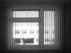 How #Plantation #Shutters Can Benefit Your Commercial Space #custommadeplantationshutters
