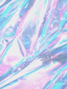 THE PASTEL /// pastel aesthetic / pink aesthetic / kawaii / wallpaper backgrounds / pastel pink / dreamy / space grunge / pastel photography / aesthetic wallpaper / girly aesthetic / cute / aesthetic fantasy Tumblr Backgrounds, Aesthetic Backgrounds, Aesthetic Wallpapers, Wallpaper Backgrounds, Iphone Wallpaper, Kawaii Wallpaper, Goth Wallpaper, Holographic Wallpapers, Holographic Background