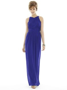 Alfred Sung Style D692 http://www.dessy.com/dresses/bridesmaid/d692/#.VO_RGL-9LCQ