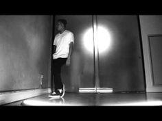 Bam Martin | Poetic Justice | Kendrick Lamar @Emre Baran Tiren - YouTube