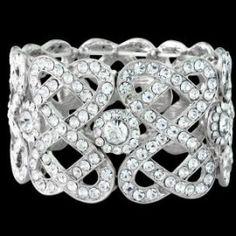 bracelet Sioban €39