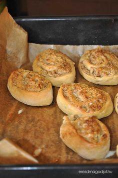 Bagel, Hamburger, Bread, Food, Eten, Hamburgers, Bakeries, Meals, Breads