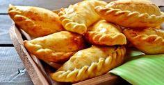 Si sos celíaco o conocés a alguien con esta enfermedad, te va a encantar compartir unas ricas empanadas elaboradas con esta receta de Pura Tapioca. Animate ¡y preparalas!