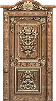 67 Ideas for teak wood main door design with carving Front Door Design Wood, Door Gate Design, Wooden Front Doors, Wooden Door Design, Pooja Room Door Design, Door Design Interior, Classic Doors, Antique Doors, Exterior Doors