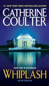 catherine coulter fbi series - Yahoo Image Search Results