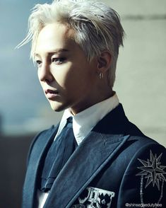 Gorgeous GD