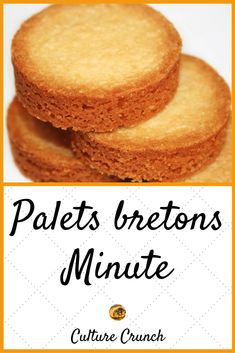 Mini Desserts For Party Cupcake Recipes, Snack Recipes, Dessert Recipes, Mini Desserts, Fall Desserts, Healthy Desserts, Grill Dessert, Palet Breton, Biscuit Cookies