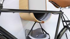 Linha Telma, do Estúdio Claro, do Uruguai, foi vencedora do prêmio Salão Design 2016, uma promoção da Movelsul em reconhecimento ao design