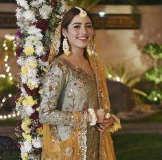Desi Wedding Dresses, Asian Wedding Dress, Pakistani Wedding Outfits, Pakistani Bridal Wear, Bridal Outfits, Pakistani Dresses, Indian Bridal, Bridal Dresses, Wedding Attire