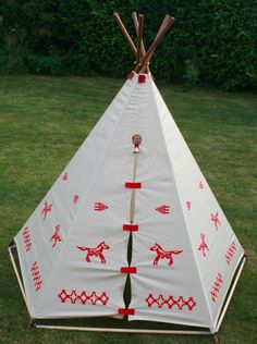 http://www.little-smiles.co.uk/products/teepees/waratah.htm