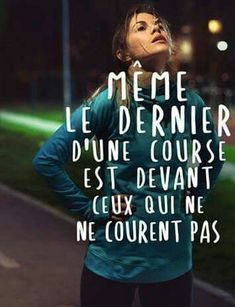 Life Quotes : Toulouscope : on fête mes 1 an ! - The Love Quotes Positive Mind, Positive Attitude, Quotes Positive, Body Positive, Coaching, Motivational Quotes, Inspirational Quotes, Quotes Quotes, People Quotes