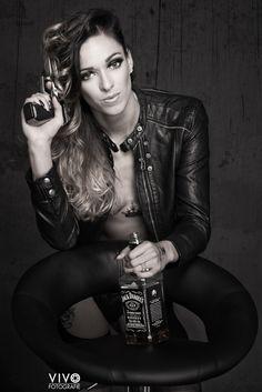Naomi, Jack and a Gun by Richard Vivo - Photo 158399875 - 500px. #sexy #jackdaniels #lingerie #blacklingerie #tattoomodel #inkedmodels #inkmodel #naomidriehuis #richardvivo #vivofotografie #jackdanielswhiskeymodels #muamaryvanveen #jackdanielsmodels #sexyjackdaniels #jackdanielsphotoshoot #sensualphotoshoot #jackdanielswhiskey #whiskeygirls #jackdanielswhiskeygirls #whiskeymodels