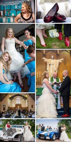Katelynn and Evan Wedding Teaser Teaser, Wedding Photography, Formal Dresses, Fashion, Dresses For Formal, Moda, Formal Gowns, Fashion Styles, Formal Dress
