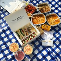 Image may contain: food I Love Food, Good Food, Yummy Food, Tasty, Comida Picnic, Cafe Food, Aesthetic Food, Food Cravings, Junk Food