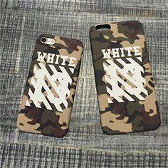 オフホワイト iphone7ケース iphone8カバー 大理石柄 Off White アイフォン8 プラスケース ストーリーブランド 送料無料