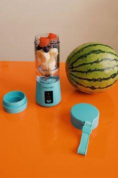 Mini Refrigerator | Urban Outfitters Margarita, Mixer, Shake, Charlie Brown Christmas Tree, Mini Washing Machine, Portable Blender, Usb, Beauty Sponge, 54 Kg