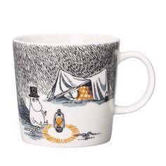 Moomin Books, Moomin Mugs, Les Moomins, Moomin Shop, Moomin Valley, Tove Jansson, Easy Drawings, How To Fall Asleep, Scandinavian Design