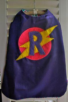 girl superhero cape - Google Search