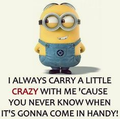 I Am Not Getting Old I Am Becoming Classic birthday happy birthday minion minions happy birthday wishes birthday quotes happy birthday quotes birthday quote funny happy birthday quotes happy birthday humor happy birthday quotes for friends Minions Love, My Minion, Minions Pics, Happy Minions, Minion Toy, Minions Images, Funny Minion Memes, Minions Quotes, Minion Humor
