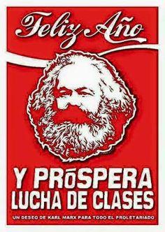 ComunisMorama: Sem Marx Não Tem Saída * Grupo de Estudos Marxista...