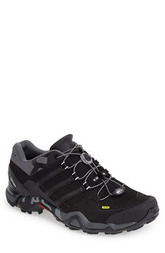 1a47027af66 adidas  Terrex Fast R  Hiking Shoe (Men)