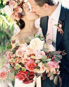 Bouquet image③~ナチュラル編1~|wedding note♡takaco… |Ameba (アメーバ)