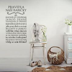 My Dream Home, Nasa, Magazine Rack, Home Decor, Ideas, Style, Timber Wood, Swag, My Dream House
