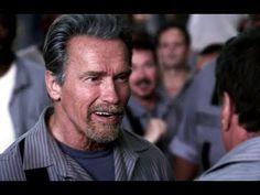 Kaçış Planı – Escape Plan Türkçe Dublaj Full HD izle