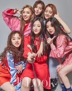 Read from the story // 🍡 🍡Ships de (G)I-DLE 🍡🍡 // by (Anghela Lv) with reads. Soyeon x Soojin Este es un ship mu. Kpop Girl Groups, Korean Girl Groups, Kpop Girls, Mamamoo, 2ne1, K Pop, Rapper, Divas, Soo Jin