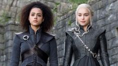 Game of Thrones Viewer's Guide - Season Episode 7 Game Of Thrones Episodes, Watch Game Of Thrones, Game Of Thrones Facts, Game Of Thrones Quotes, Game Of Thrones Funny, All Episodes, Game Thrones, Got Memes, Episode Guide