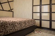 bedroom,interior,спальня