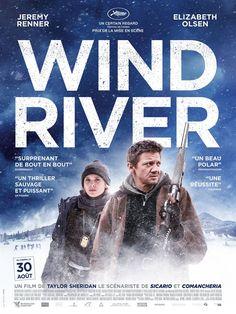 WIND RIVER Watch Cinema Movie Streaming HD FREE